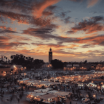 8 days tour from Casablanca to Marrakech | Wander the imperial cities